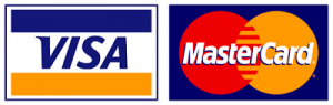 Fontaneros tarjeta crédito